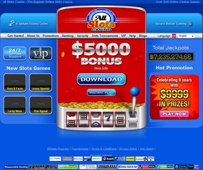 viejas casino events